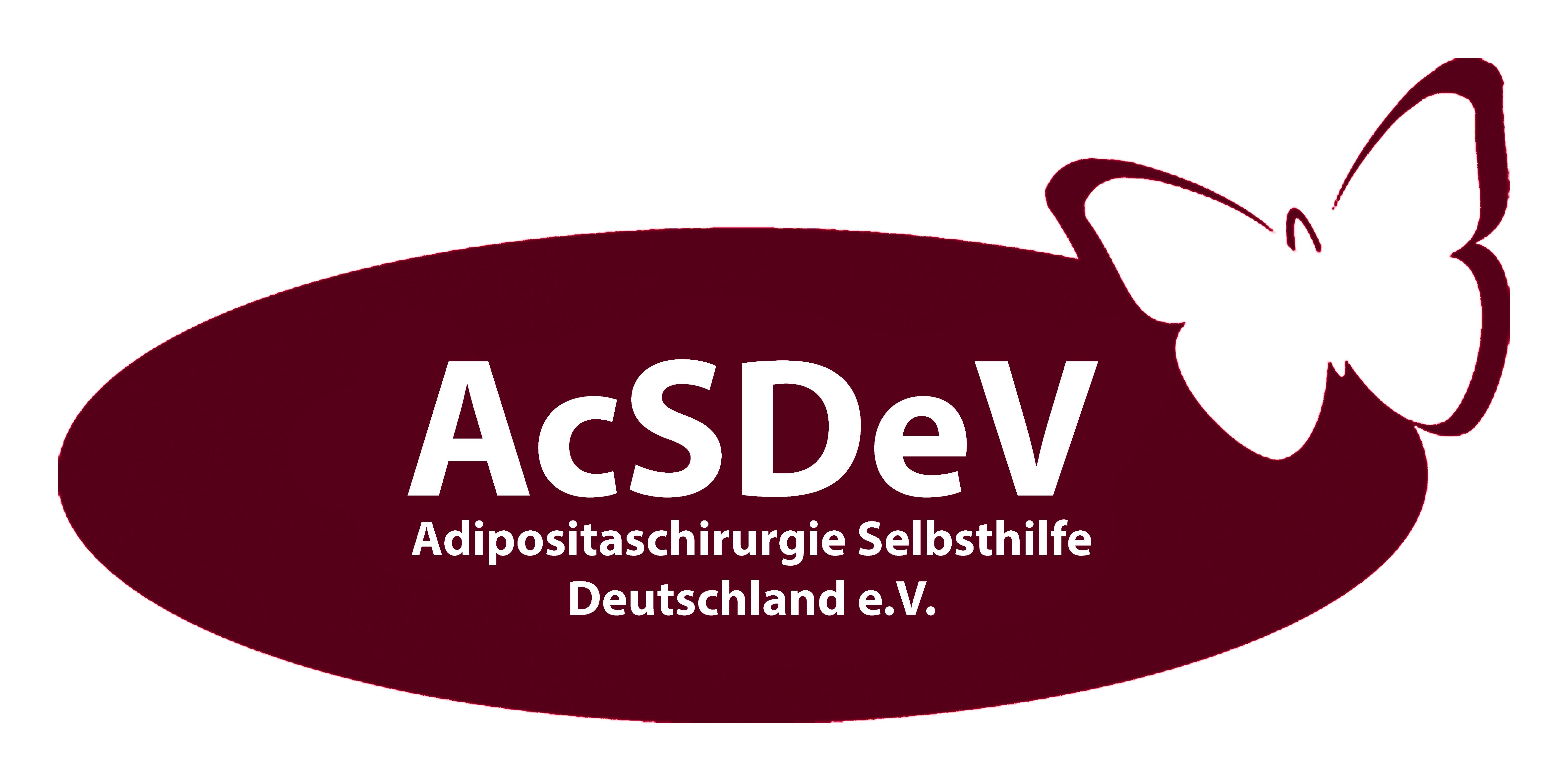 AcSD e.V.