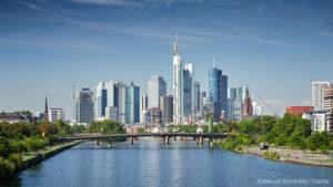 9. Adipositastag in Frankfurt @ Saalbau Ronneburg